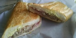 Danny S All American Diner And Dairy Bar Delivery 4406 North Falkenburg Road Tampa Order Online With Grubhub