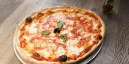 Larte Della Pizza Brooklyn Brooklyn Ny Restaurant Menu