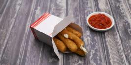 Alfredo S Italian Kitchen Delivery Menu Order Online 425 Lynnway Lynn Grubhub