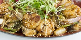 Taste of China Delivery - 1935 Federal Blvd Denver | Order ...