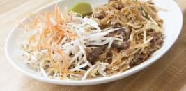 Jade Siam Thai Cuisine Delivery - 2570 E Slauson Ave Ste A