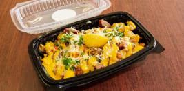 Majestic Kitchen Delivery Menu Order Online 1067 Highland Colony Pkwy Ridgeland Grubhub