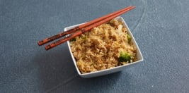 Noodle Culture New York Ny Restaurant Menu Delivery