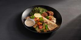Mendota Heights Food Delivery | Mendota Heights Saint Paul