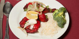 Tasty Kitchen Asian Express Restaurant Delivery 811 23rd
