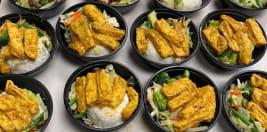 Belle Glen Food Delivery Belle Glen Tampa Restaurant Take Out Grubhub