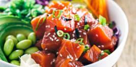 Nellie S Southern Kitchen Delivery Menu Order Online 36 N Main St Belmont Grubhub