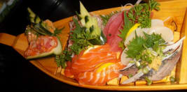 Origami Japanese Cuisine - Corpus Christi | Restaurant Review - Zagat | 132x267
