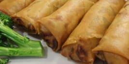 Kaveri Madras Cuisine Delivery - 1148 Fulton Ave Sacramento