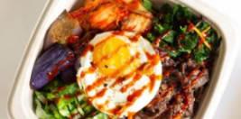 Wang S Kitchen Delivery Menu Order Online 6300 Creedmoor Rd Raleigh Grubhub