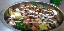 Tasty Thai - Glendale, NY Restaurant   Menu + Delivery