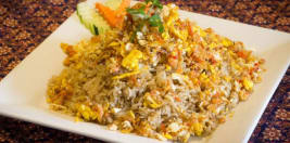 San Gabriel Food Delivery & Take Out   Restaurants Near You