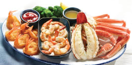 red lobster promo code