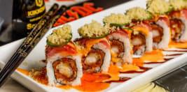 Savanh Thai Kitchen Delivery Menu Order Online 1750 Opelika Rd Auburn Grubhub