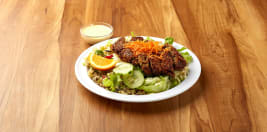 Garden Catering Norwalk Ct Restaurant Menu Delivery Seamless