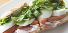 ROC Kitchen Beverly Grove Delivery   8474 W 3rd St Ste 108 ...