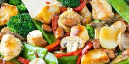 China Kitchen Delivery Menu Order Online 2035 South Washington Street Naperville Grubhub