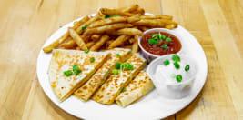 California Pizza Kitchen Delivery Menu Order Online 1200 Morris Tpke Short Hills Grubhub