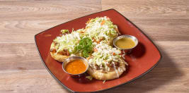 Tamale Kitchen Delivery 5260 W Mississippi Ave Lakewood