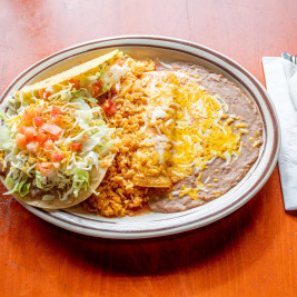 Guadalajara Mexican Restaurant Delivery Near You Order