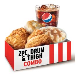 KFC Delivery Near You | Order Online | Full Menu | Grubhub