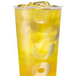 CoCo Fresh Tea & Juice Delivery Near You | Order Online
