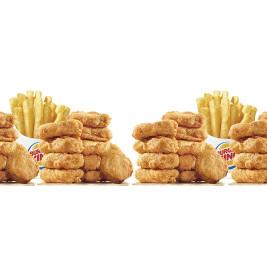 Burger King Delivery Near You | Order Online | Full Menu