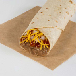 Taco Bell Delivery Near You   Order Online   Full Menu   Grubhub
