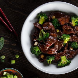PF Chang's Delivery Near You | Order Online | Full Menu