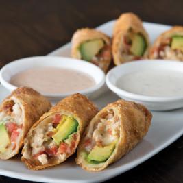 Cool California Pizza Kitchen Delivery Near You Order Online Interior Design Ideas Grebswwsoteloinfo