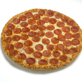 Round Table Pizza Loomis Ca.Round Table Pizza Delivery Near You Order Online Full Menu Grubhub