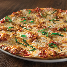 Terrific California Pizza Kitchen Delivery Near You Order Online Home Interior And Landscaping Staixmapetitesourisinfo