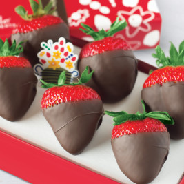 Edible Arrangements Delivery Near You Delivery Menu Seamless