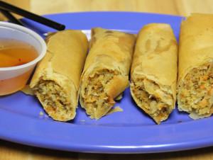 Pho Street Vietnamese Delivery 2104 Market St Philadelphia Order Online With Grubhub