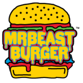 Mr. Beast Burger Delivery Near You | Order Online | Grubhub