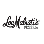 Image result for lou malnati's logo