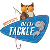 Hooties Bait & Tackle Delivery in Wolfforth, TX | Full ...