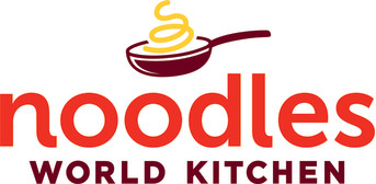 image about Noodles and Company Printable Menu called Noodles Organization Shipping and delivery Around On your own Obtain On the web Complete