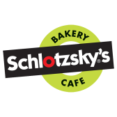 image relating to Schlotzsky's Printable Menu known as Schlotzskys Shipping In the vicinity of Your self Get On the net Finish Menu