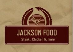 Chicken Kitchen Delivery in Lincroft, NJ   Full Menu & Deals ...