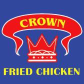 Crown Fried Chicken Delivery in Philadelphia, PA   Full Menu