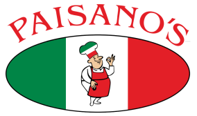Paisanos Near Me >> Paisano S Pizza Delivery Near You Order Online Full Menu Grubhub