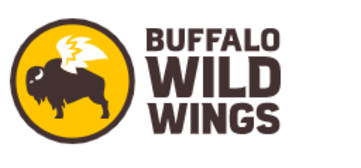 Buffalo Wild Wings Delivery Near You | Order Online | Full