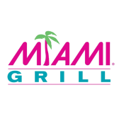 Miami Grill Delivery In North Miami Beach Fl Full Menu Deals Grubhub