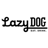 Lazy Dog Restaurant Bar Delivery In Vernon Hills Il