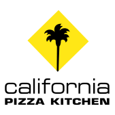 Incredible California Pizza Kitchen Delivery Near You Order Online Interior Design Ideas Clesiryabchikinfo