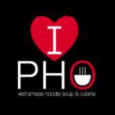 I Love Pho Delivery In Camarillo Ca Full Menu Deals Grubhub