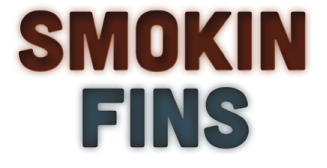 Smokin Fins Restaurant Delivery In Broomfield Co Full