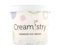 Creamistry 27692 Santa Margarita Pkwy Mission Viejo Order