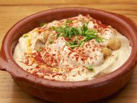 Hummus Kitchen - New York, NY Restaurant | Menu + Delivery | Seamless